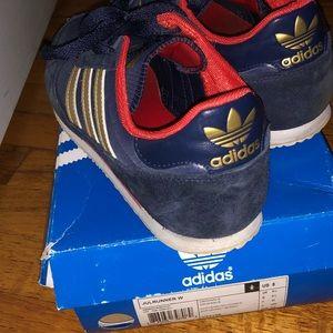 Adidas Julrunner